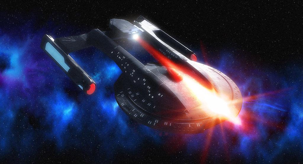 Akira-pp-pulsar-2-2.jpg